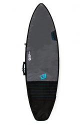 Creatures Of Leisure 5mm Day Use Shortboard Cover