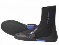 C Skins Kids 3.5mm Legend Wetsuit Boots