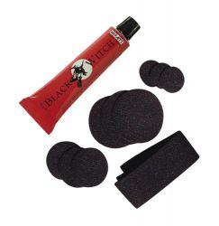 C-Skin Wetsuit Repair Kit