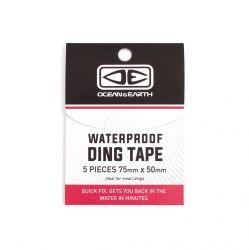 O&E Waterproof Ding tape