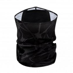 Buff Filter Tube Apex-X - Black