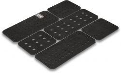 Dakine Front Foot Deck Pad - Black