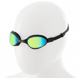 Orca Killa 180 Degree Swim Goggles