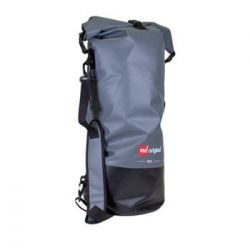 Red Paddle Co 30L Dry Bag