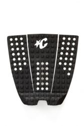 Creatures of Leisure Icon III Tail Pad - Black