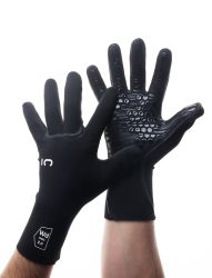 C-Skins Wired 5mm Wetsuit Winter Gloves