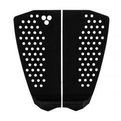 Gorilla Grip Skinny 2 Tail Pad - Black