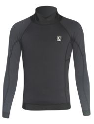 Youth Thermal Rash Vest