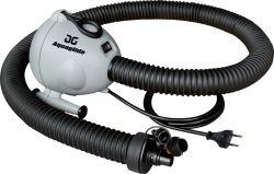 Aquaglide Hurricane 230v Pump