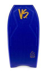 VS Ignition Bodyboard - Navy/Yellow