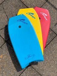 Paipo 9T EPS Bodyboard