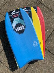 Paipo Elite PE Bodyboard