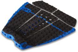 Dakine John John Florence Pro Tail Pad - Blue