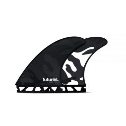 Futures Jordy Smith Thruster fins