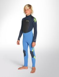 C Skins Legend Junior Wetsuit 5/4mm