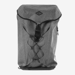 Orca Daily Adventure Bag 2020 - Grey