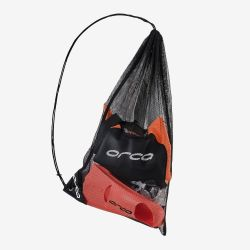 Orca All Round Training Mesh Bag 2020