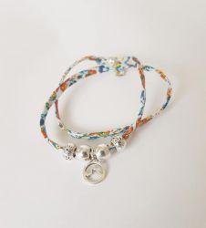 Caroline Parrott Beach Bracelet