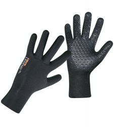C Skins legend 3mm gloves