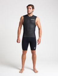 C-Skins Legend 2:2 Mens Wetsuit Vest front