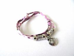 Long Beach Bracelet
