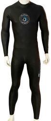 Blu Smooth MK2 Swim Wetsuit