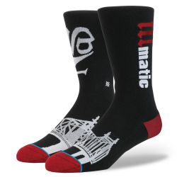 stance_illmatic_socks