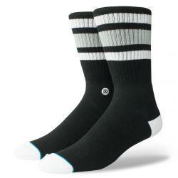Stance Socks Boyd 4 - Black