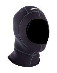 Typhoon Raptor 3mm Adult Wetsuit Hood