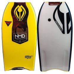 NMD Omni EPS Bodyboard