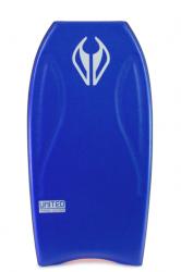 NMD United Blue Red bodyboard