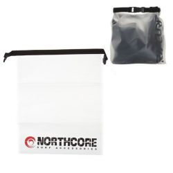 Northcore Wetsuit Bag