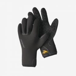 Patagonia R3 Yulex 5 Finger Wetsuit Gloves