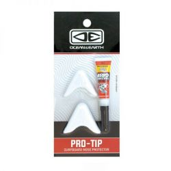 Ocean & Earth Surfboard Nose Tip Protection Kit