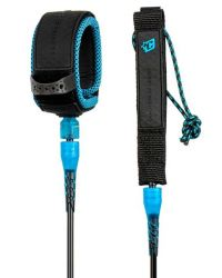 Creatures of Leisure Reliance Pro 7ft Surfboard Leash