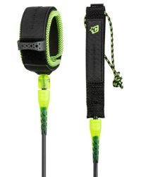 Creatures of Leisure Reliance Pro 6ft Surfboard Leash