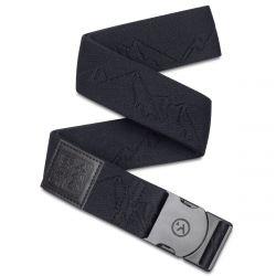 Arcade Belts Rambler X Jimmy Chin - Black
