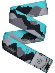Arcade Belts Ranger - Amalfi/Peaks Camo
