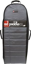 Red Paddle Co Carry Bag