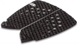 Dakine Retro Fish Surfboard Traction Pad - Black