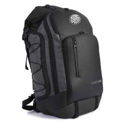 Rip Curl F-Light Surf Backpack
