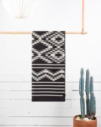 Slowtide 'Badlands' Microfibre Travel Towel