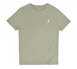Essential Bolt Tee - Mens