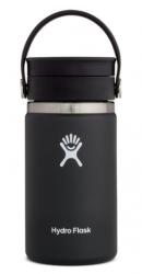 hydro flask blk coffee