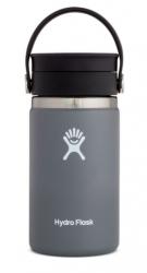hydro flask stone coffee