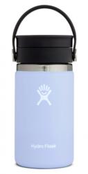 hydro fog coffee