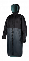 Mystic Deluxe Explore Changing Dryrobe