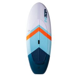 NSP 6ft 10 SUP Foil Surfboard