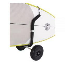 Ocean & Earth Single SUP/Longboard Trolley