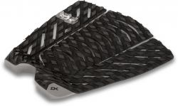 Dakine Superlite Surf Traction Pad - Black
